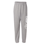 CL118<br>Mens Sweatpants