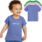 CL167<br>Toddler TShirt