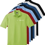 CL179<br>Mens Nike Classic Dri-Fit Polo