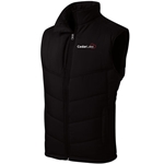 NEW!<br>CL185<br>Mens Puffy Vest