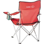 CL209<br>Game Day Event Chair