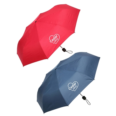 CL204<br>Folding Umbrella