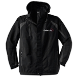 CL200<br>Mens All-Season II Jacket